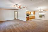 14226 Tillandsia Way - Photo 8