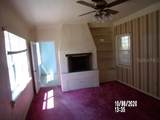 2317 Butler Street - Photo 15