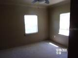 2317 Butler Street - Photo 20