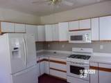 2317 Butler Street - Photo 22