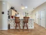 2386 Southern Oak Street - Photo 10