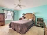 2386 Southern Oak Street - Photo 22