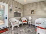 2386 Southern Oak Street - Photo 29