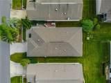 2386 Southern Oak Street - Photo 34