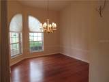 1485 Seattle Slew Circle - Photo 14