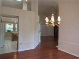 1485 Seattle Slew Circle - Photo 15