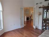 1485 Seattle Slew Circle - Photo 17