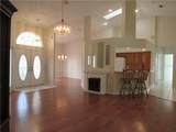1485 Seattle Slew Circle - Photo 5