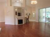 1485 Seattle Slew Circle - Photo 6