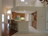 1485 Seattle Slew Circle - Photo 9