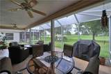 17073 76TH CREEKSIDE Circle - Photo 43
