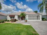 1124 Saldivar Road - Photo 1
