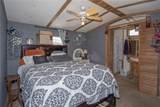 5471 Satin Terrace - Photo 14