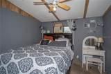 5471 Satin Terrace - Photo 15