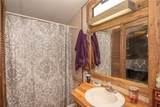 5471 Satin Terrace - Photo 18