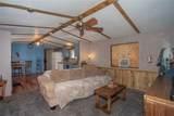 5471 Satin Terrace - Photo 25
