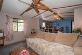 5471 Satin Terrace - Photo 26