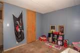 5471 Satin Terrace - Photo 31