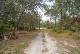 5471 Satin Terrace - Photo 34