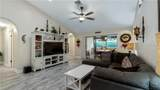 11027 Windchime Circle - Photo 10