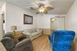 25109 Bellevue - Photo 21