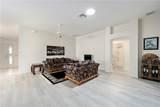 17745 92ND GRANTHAM Terrace - Photo 13