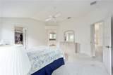 17745 92ND GRANTHAM Terrace - Photo 17