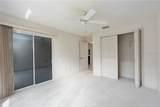 17745 92ND GRANTHAM Terrace - Photo 22
