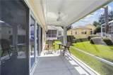 17745 92ND GRANTHAM Terrace - Photo 29