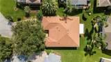 17745 92ND GRANTHAM Terrace - Photo 37