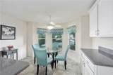 17745 92ND GRANTHAM Terrace - Photo 9