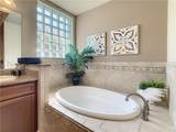2285 Baypoint Way - Photo 40