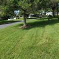 1522 Hillcrest Drive - Photo 15