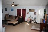 35441 Orange Grove Lane - Photo 11