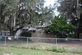 35441 Orange Grove Lane - Photo 4