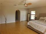 3506 Burroughs Path - Photo 15