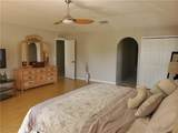 3506 Burroughs Path - Photo 21