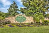 9088 Laurel Ridge Drive - Photo 27