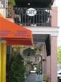 9088 Laurel Ridge Drive - Photo 35