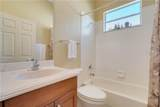 1017 Everest Street - Photo 22