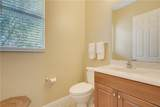 1017 Everest Street - Photo 24