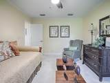 27205 Falcon Feather Way - Photo 37