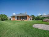 27205 Falcon Feather Way - Photo 43