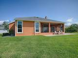 27205 Falcon Feather Way - Photo 46
