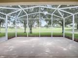 26709 Augusta Springs Circle - Photo 35