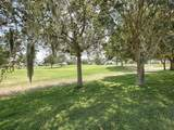 26709 Augusta Springs Circle - Photo 39