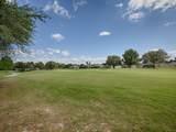 26709 Augusta Springs Circle - Photo 43