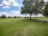 26709 Augusta Springs Circle - Photo 44