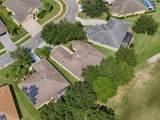 26709 Augusta Springs Circle - Photo 63