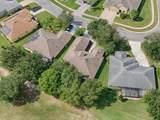 26709 Augusta Springs Circle - Photo 64